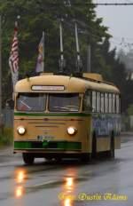 uh3a180s/289989/oms-wagen-59-des-typs-ueh3180s OMS Wagen 59 des Typs ÜH3´s in Solingen Aufderhöhe